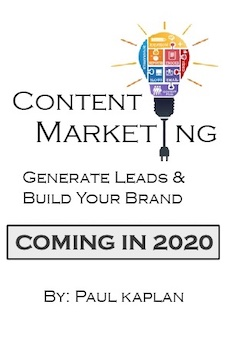 Content Marketing Coming1 Soon 226x343